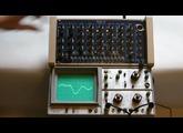 OCS-2 VCF_demo