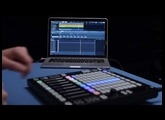 MASCHINE 2.6 - Note Event Editing