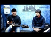 Gibson USA Thunderbird IV Bass