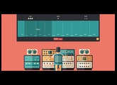 SoundGym - Audio ear training. Improve your listening skills and get better results in the studio