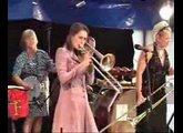 Jazz trombones - Jubilee Stomp