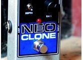 The Electro Harmonix Neo Clone