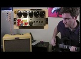 Ultimate-Guitar Gear Review, Zvex Fuzz Factory
