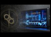 Hughes & Kettner - GrandMeister Deluxe 40