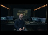 The New Standard for Audio-to-Picture Work | Nuendo 8 Teaser Video