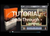 The Carnival Tutorial