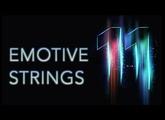 Komplete 11 - New Additions: Emotive Strings