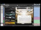 Emotive Strings Demo Komplete 11 by Native Instruments | Westlake Pro