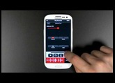 Make great recordings anywhere on Android with iRig Recorder for Android