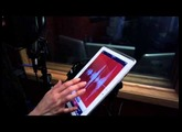 iRig Mic mobile music accessories, recording app - How to record on Android devices - Long Version