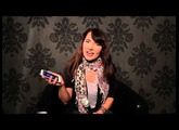 iRig MIC handheld microphone vs built-in mic in noisy environments -  iPhone iPad iPod touch Android