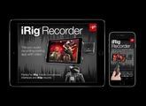 iRig Recorder 3 - Overview