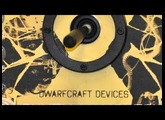 Dwarfcraft Devices are Epic