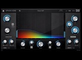 UVI Sparkverb Reverb Plug-in Review by Sweetwater