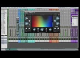 Mixing With Mike Plugin of the Week: UVI Sparkverb