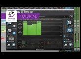 Tutorial - Using Relayer By UVI On A Vocal