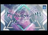 Big Fish Audio presents... Momentum: Pop Rock Hits!