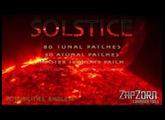 ZapZorn Solstice
