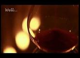 Embertone Valentine's Day Teaser 2013