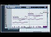 Sunrise Butterflies - Original Composition [Embertone Chapman Trumpet, Ezdrummer...]