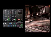 The Making of the SSL Plugins – Reproducing a Sonic Legend