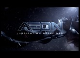 Heavyocity - AEON for Reason BTS