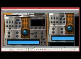 Heavyocity AEON Synth for Propellerhead Reason, Sound Demo