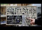 DELTA module by Dreadbox