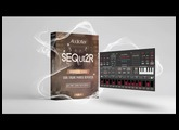 Audiofier SEQui2R -  Introduction