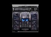 "Soundiron - Sonespheres Vol. 01 ""Distance"" - Preset Examples"