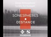 Soundiron - Sonespheres 1 - Truth Demo Video with Blake Ewing