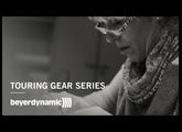 Touring Gear Series