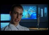 Microtech Gefell der Film