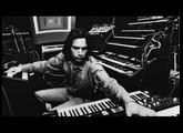 Soundbreaking - La grande aventure de la musique enregistrée (1/6) - ARTE