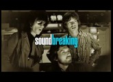 Soundbreaking Trailer