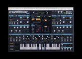 05-Factory Wavetables and Waveforms Explored