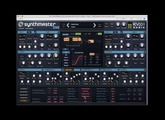 07-New Tuning Types in SynthMaster One