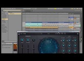 The Orb by AudioThing - Creative Formant Filter Effect