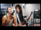 Soundbreaking - La grande aventure de la musique enregistrée (4/6) - ARTE