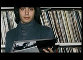 Soundbreaking, la grande aventure de la musique enregistrée (5/6) - ARTE