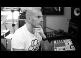 Soundbreaking, la grande aventure de la musique enregistrée (6/6) - ARTE