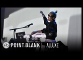 Alluxe - 'On My Own' Track Breakdown in Ableton Live