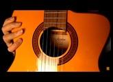 Guitarra Takamine EG 128 - Test por Jesús Amaya...