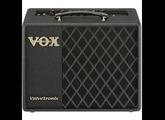 Vox VT20X | VTX20 Guitar Amp Review