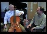 Teaching Cello Vibrato to Beginning Cellists Part I