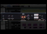 STA Effects by Audified: Review