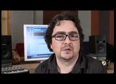 ARA Audio Random Access: Melodyne in Studio One