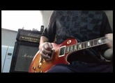 Gibson Les Paul Classic 1997