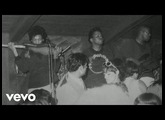 Curtis Knight - Live at George's Club 20 ft. Jimi Hendrix