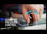 CTRLCap - Squeeze your fx